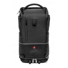 Рюкзак Advanced Tri Backpack medium MB MA-BP-TM